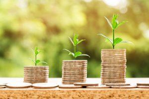 como invertir en fondos de inversion