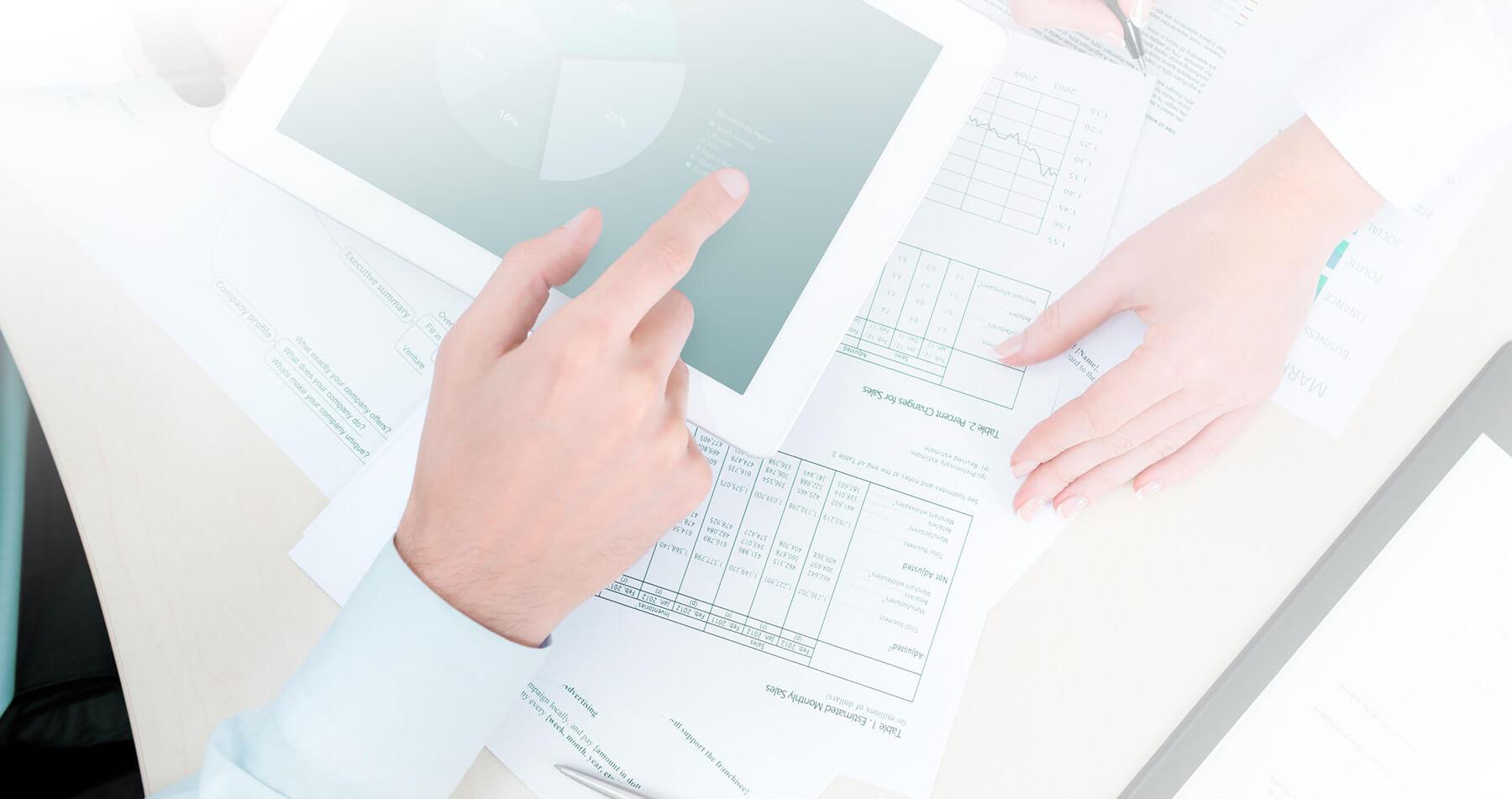 asesor financiero independiente