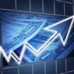 invertir con rentabilidad